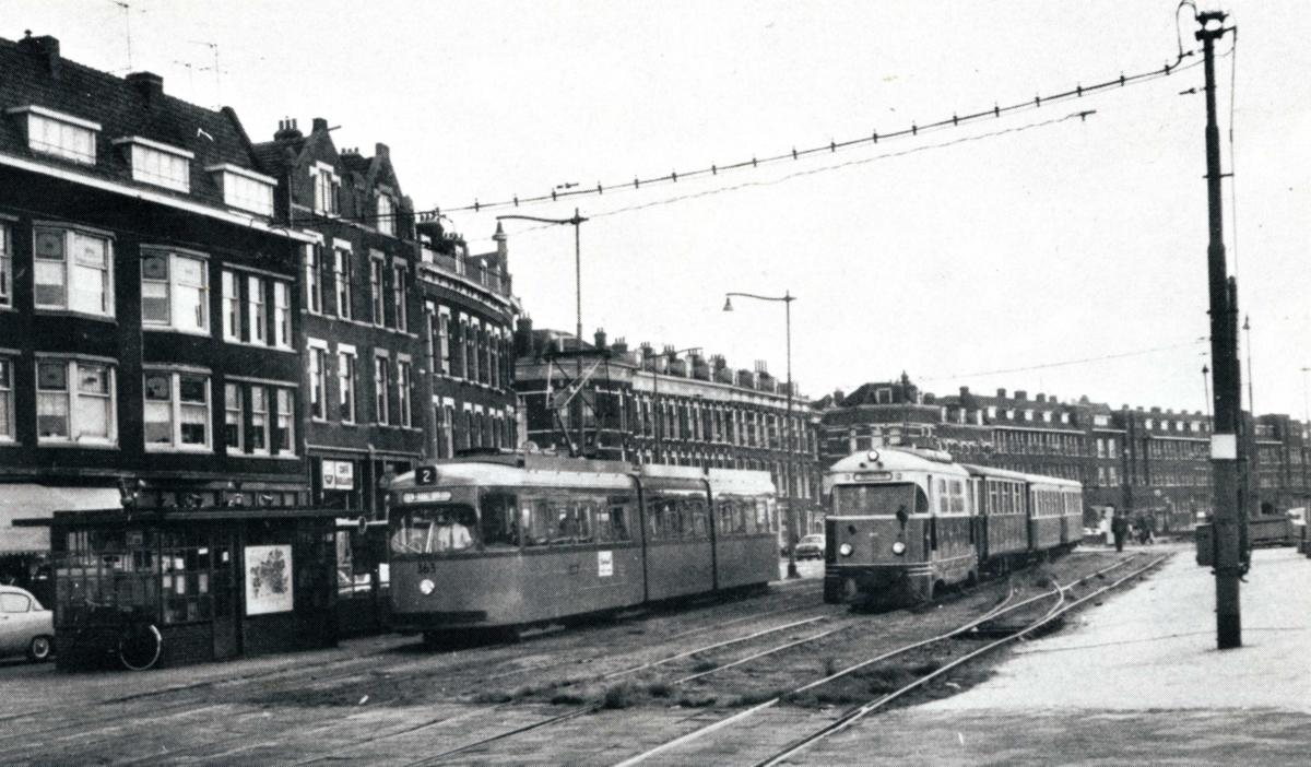 2e Rosestraat 1962-1 -a