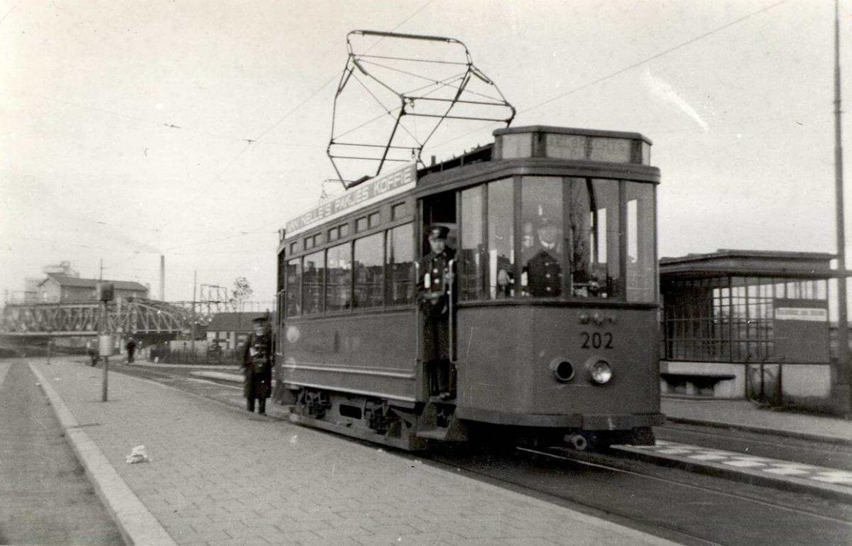 Aelbrechtsplein 1934-1 -a