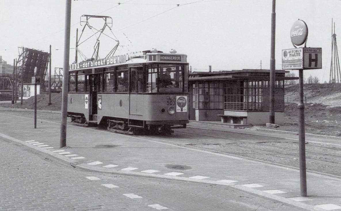 Aelbrechtsplein 1963-1 -a