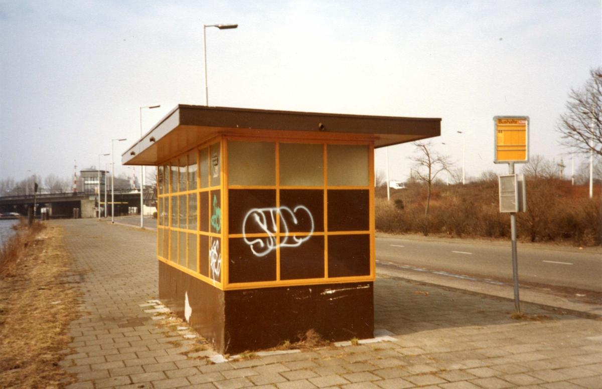 Aelbrechtsplein 1986-1 -a