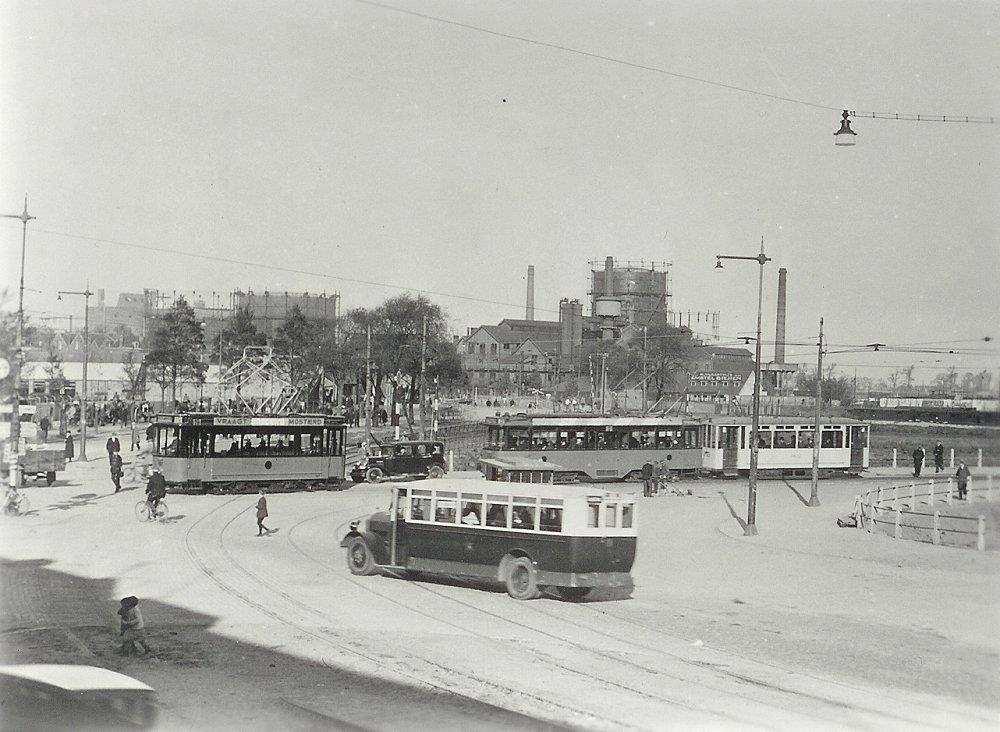 Beijerlandselaan 1931-1 -a