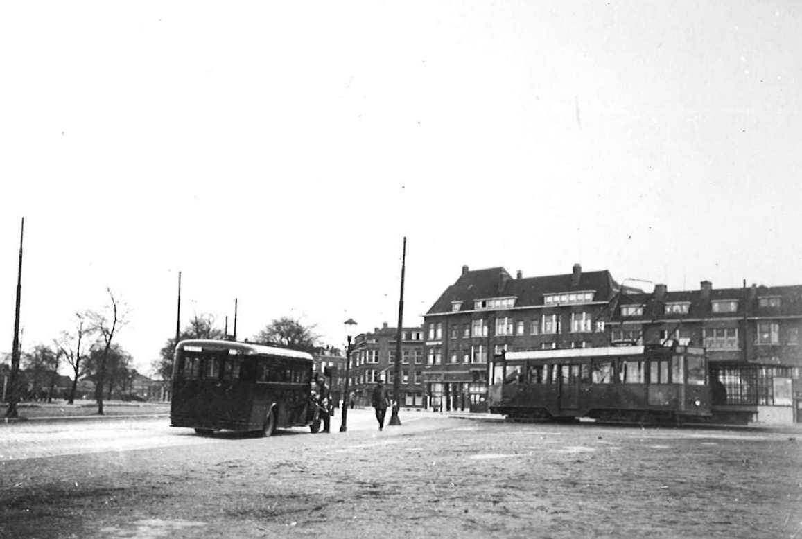 Grientweg 1933-1 -a