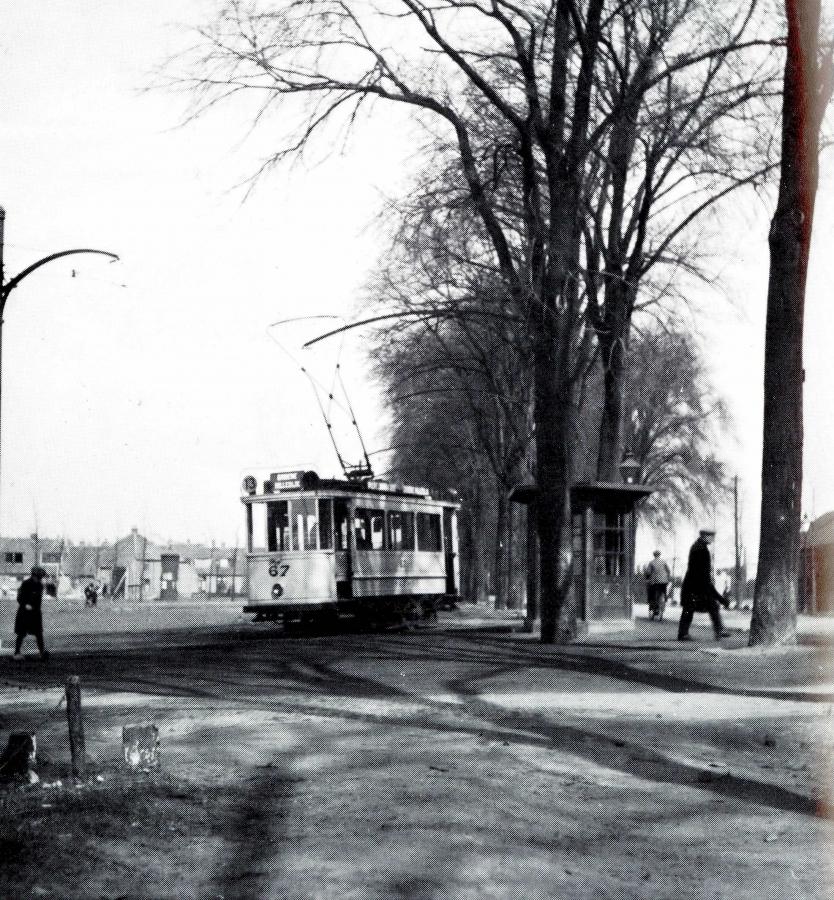 Groene Hilledijk 1924-1 -1