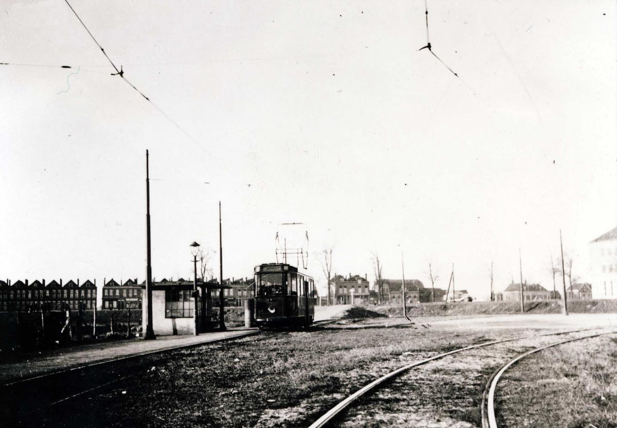 Groenezoom 1933-1 -a