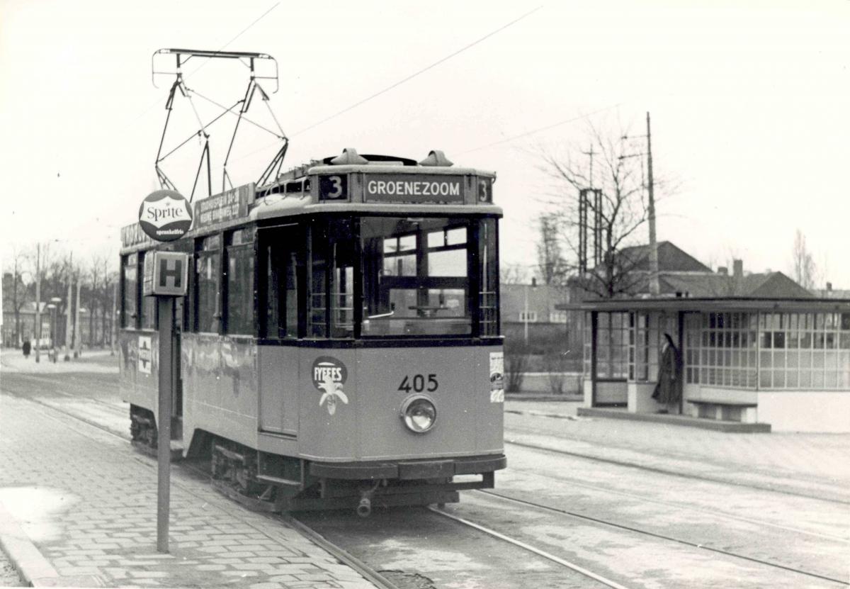 Groenezoom 1967-1 -a