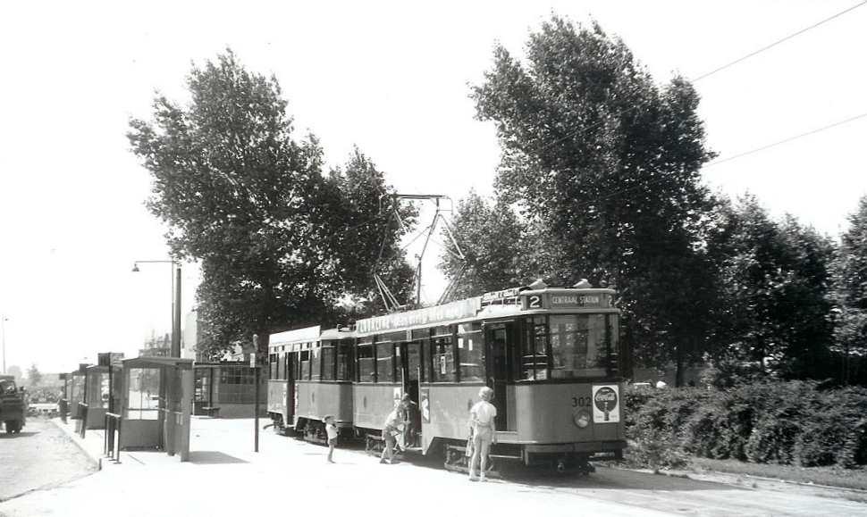 Grondherenstraat 1959-1 -a