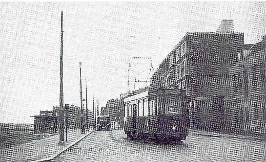 Heer Vrankestraat 1933-1 -1