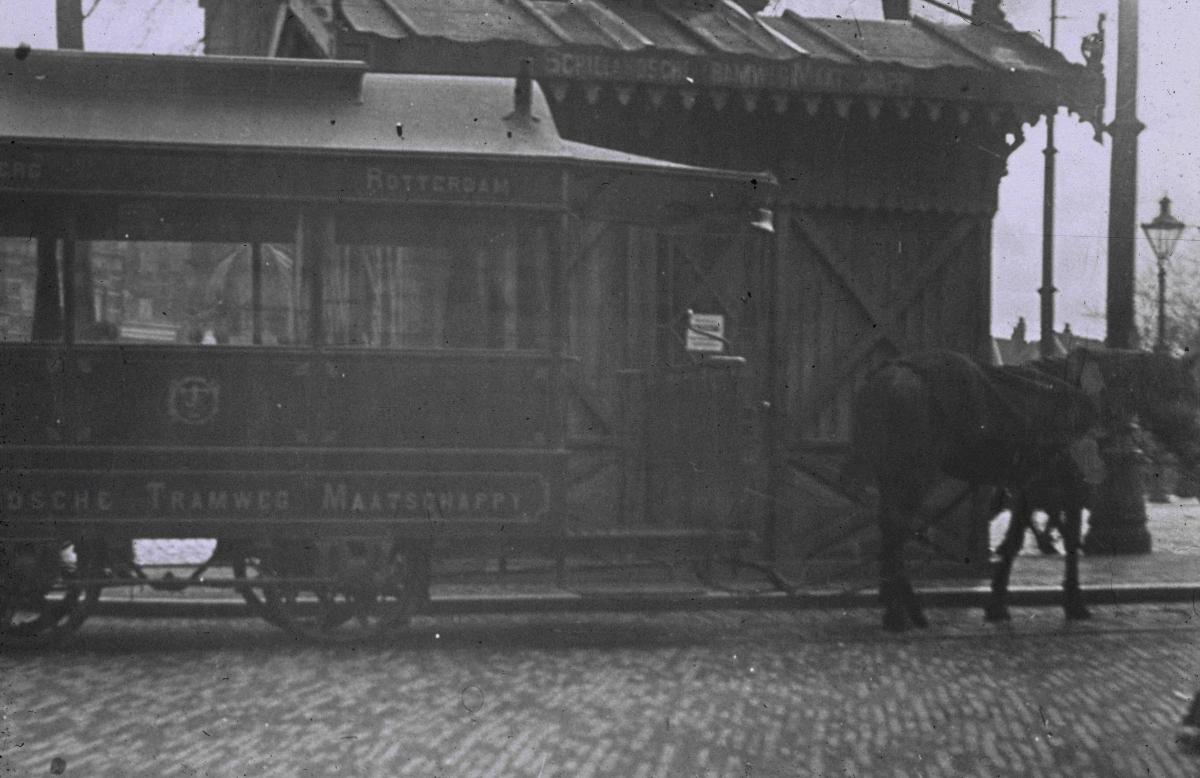 Hofplein 1900-1 -a