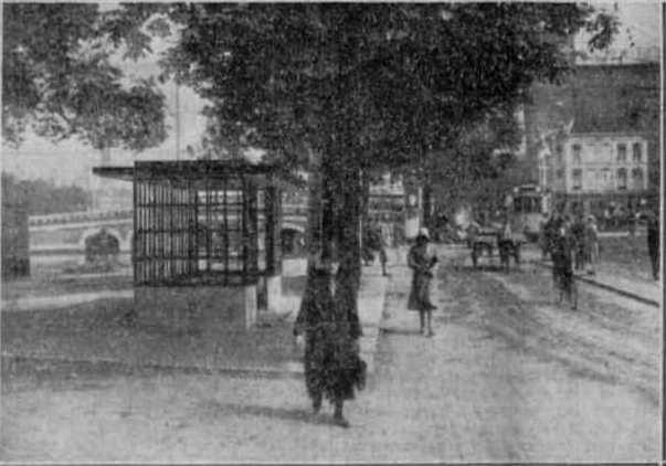 Jonker Fransstraat 1930-1 -a