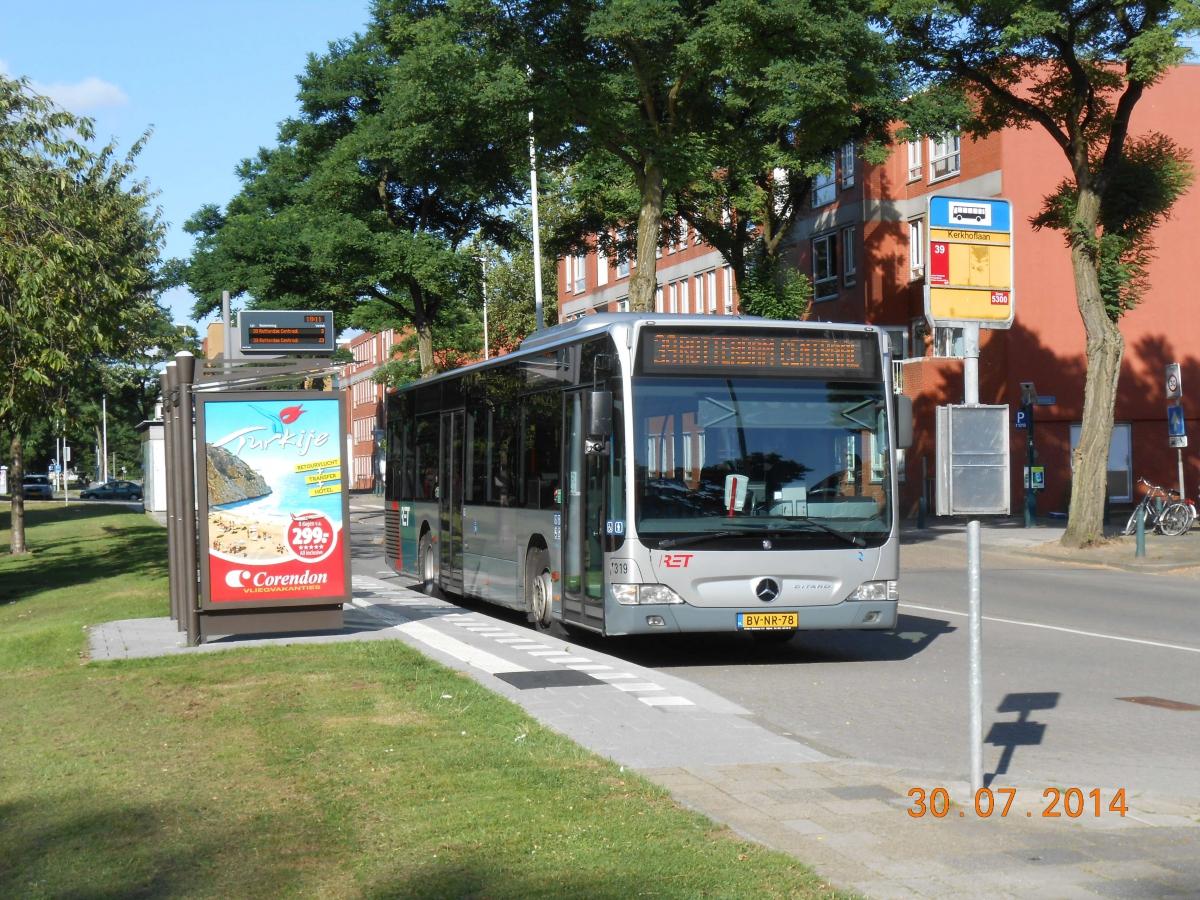 Kerkhoflaan 2014-1 -a