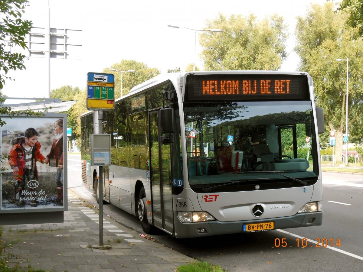 Korperweg 2014-1 -a
