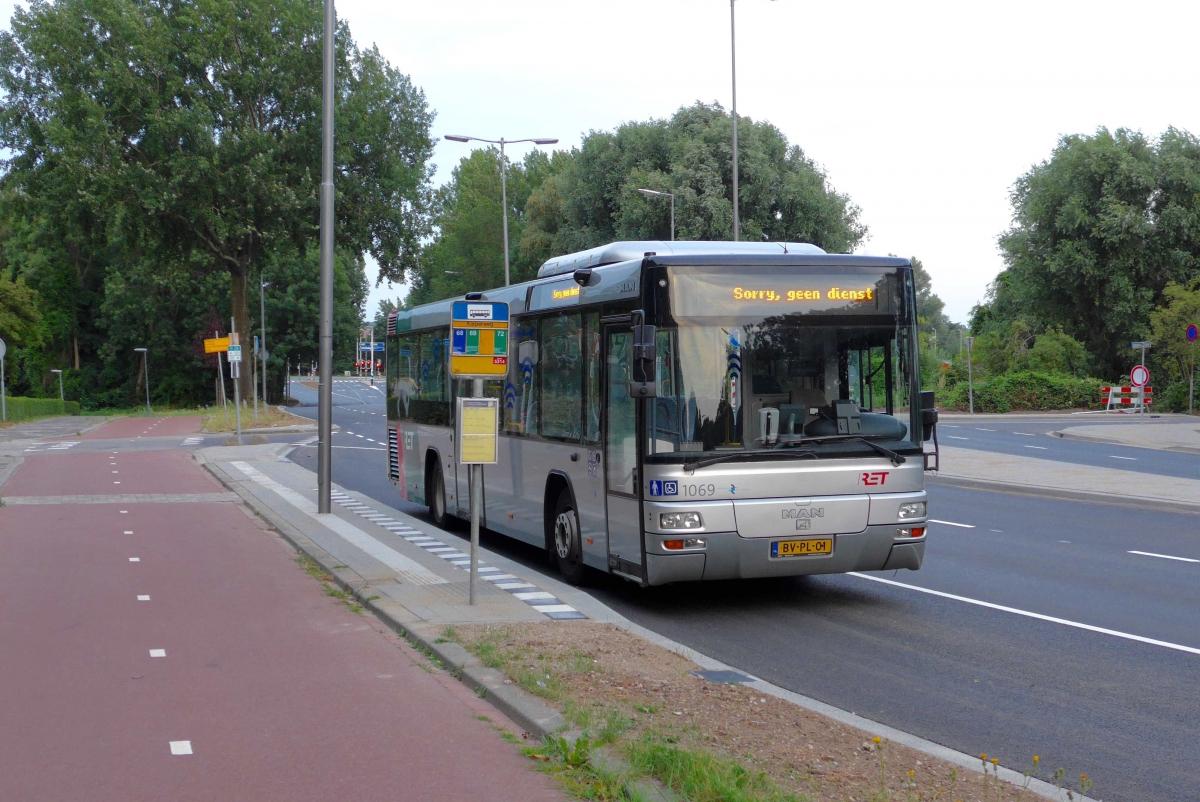 Korperweg 2015-1 -a