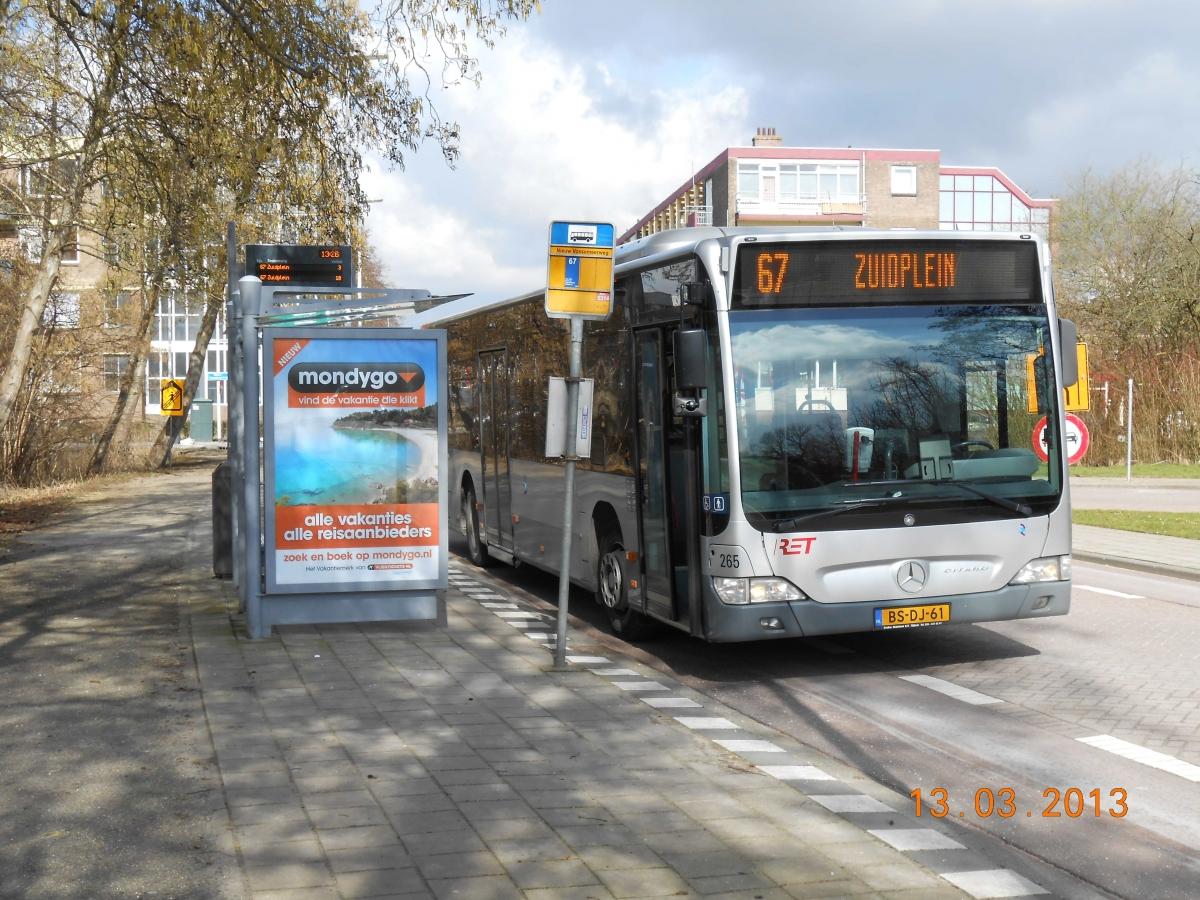 Krabbendijkestraat 2013-1 -a
