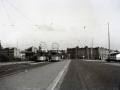 Aelbrechtsplein 1933-1 -a