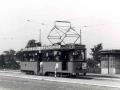 Aelbrechtsplein 1946-1 -a