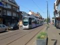 Bergse Dorpsstraat 2016-1 -a
