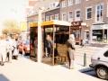 Bergsedorpstraat 1990-1 -a