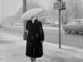 Beukelsdijk 1959-1 -a