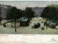 Beursplein 1900-1 -a
