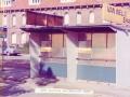 Breeplein 1987-1 -a