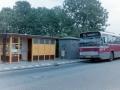 Burgemeester Verduynstraat 1987-1 -a