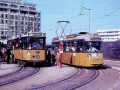 Centraal Station 1966-1 -a