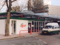 Conradstraat 1995-1 -a
