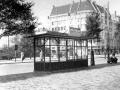 Coolsingel 1939-1 -a