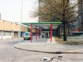 Delftseplein 1994-1 -a