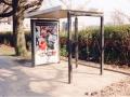 Diergaarde Blijdorp 1994-1 -a