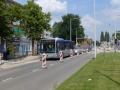 Dorpsweg 2014-1 -a
