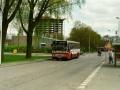 Dumasstraat 1996-1 -a