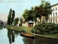 Eendrachtsweg 1905-1 -a