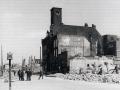 Gedempte Slaak 1940-1 -a