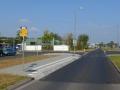 Gilze-Rijenstraat 2014-3 -a