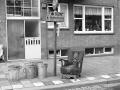 Goereesestraat 1965-1 -a