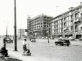 Goudsesingel 1955-1 -a