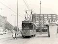 Goudsesingel 1969-2 -a