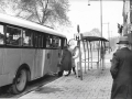 Hillelaan 1951-1 -a
