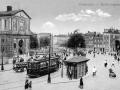 Hofplein 1908-1 -a