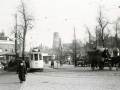 Hofplein 1916-1 -a