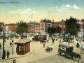 Hofplein 1920-2 -a