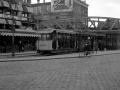 Hofplein 1932-1 -a