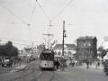 Hofplein 1933-1 -a