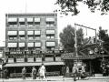 Hofplein 1935-1 -a