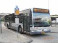 Hoogvliet CC 2014-1 -a