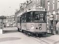 Hudsonplein 1969-1 -a