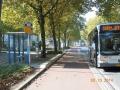 Industrieweg 2014-1 -a