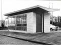 Jongkindstraat 1965-1 -a