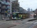 Jonker-Fransstraat-2019-1-a
